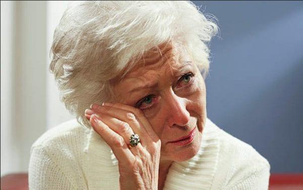 Ce spun psihologii despre oamenii care plâng foarte des și cu orice ocazie