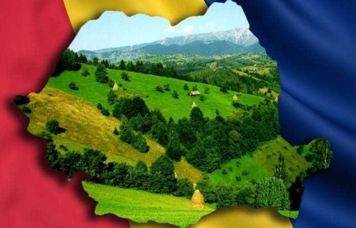9 români pe oră pleacă din țară, 40% din suprafața arabilă a țării este cumpărată de străini, 40.000 de medici au părăsit România in ultimul an