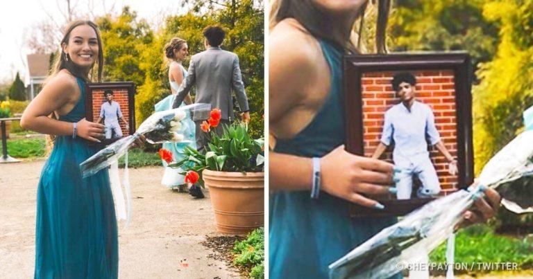 17 Momente emotionante care iti fac inima sa tresara de bucurie
