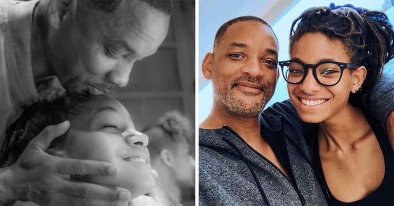 """""""Trebuie să-mi iubesc soția la fel de mult cum aș vrea ca fiica mea să fie iubită."""" Lucruri pe care orice tată de fată trebuie să și le amintească"""