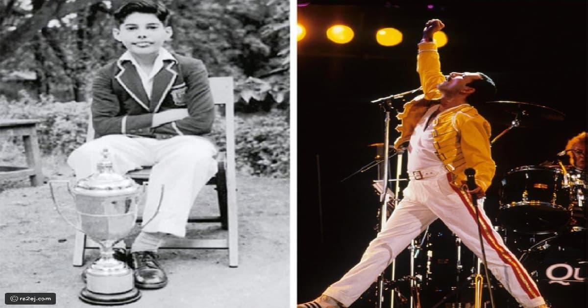 20 de fotografii extrem de rare din tineretea unor celebritati de la Hollywood