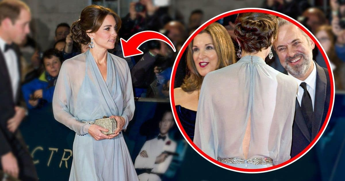 20+ de momente in care Kate Middleton ne-a demonstrat prin intermediul tinutelor ei ca este o adevarata printesa